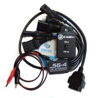 Сканер Для ГБО Scangaz (Скангаз) Bluetooth